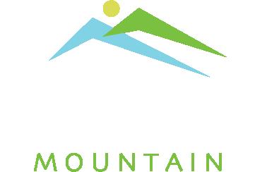 Challenge Mountain